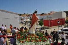 procesion_2012_4_20130524_1659050610