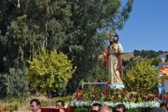 procesion_2012_5_20130524_1373214159