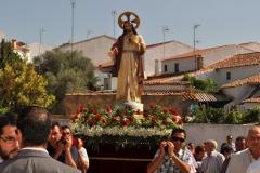 procesion_2012_8_20130524_1242321900