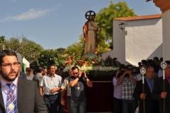 procesion_2012_10_20130524_1403880228