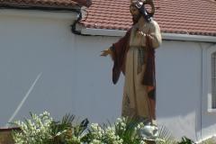 procesion_2012_3_20130524_1536543555