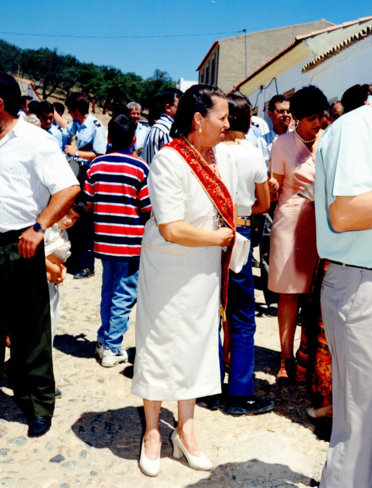 mayordoma1995-1024x768