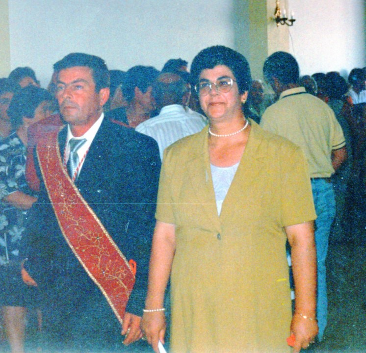 PEDRO VALLADARES MOGEDA