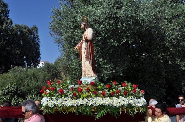 procesion_2012_6_20130524_1947754947