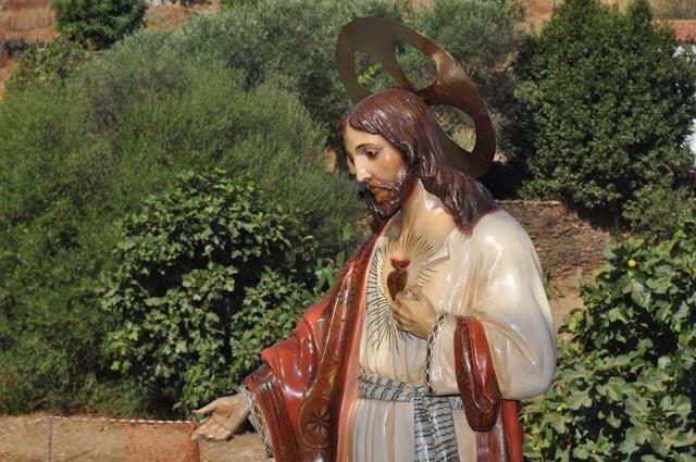 procesion_2012_7_20130524_1568994105