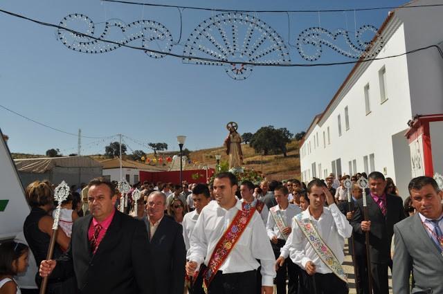 procesion_2012_9_20130524_1946159704