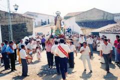 procesion_año89